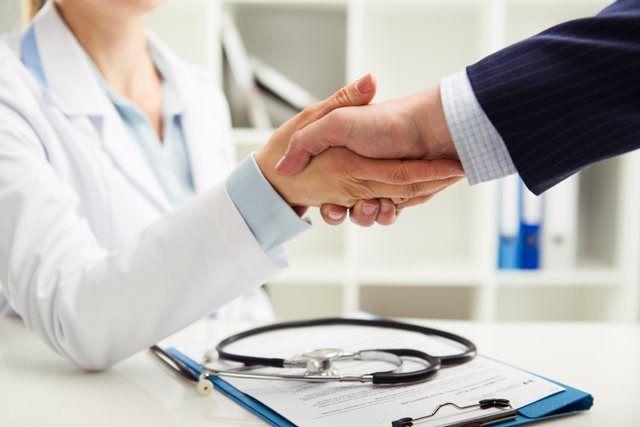 medical billing franchise